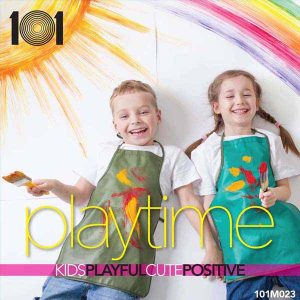 101M023 Playtime (main album cover)_1200
