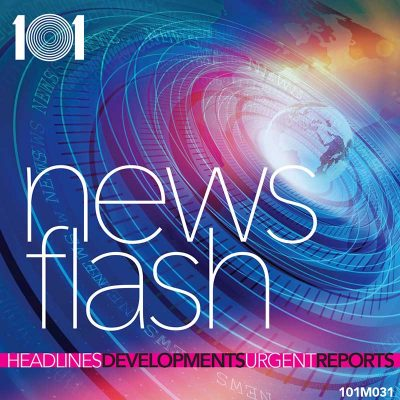 101M031-News-Flash-(main-album-cover)_800