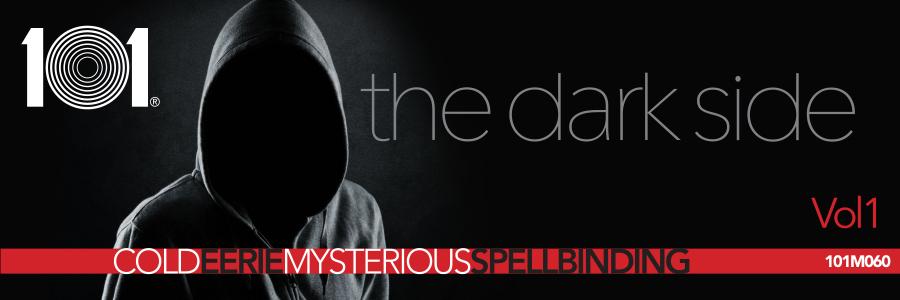 101M060 The Dark Side Vol 1 - banner_900x300