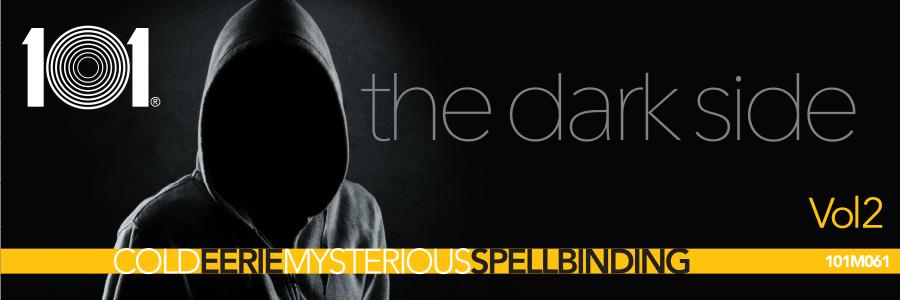 101M061 The Dark Side Vol 2 - banner_900x300